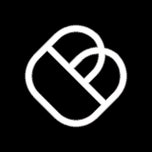 Dieter Baumann Finanzplanung & Family Office Logo