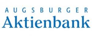 Partner Augsburger Aktienbank