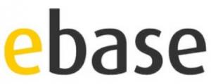 Partner EBASE
