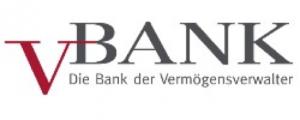 Partner VBANK
