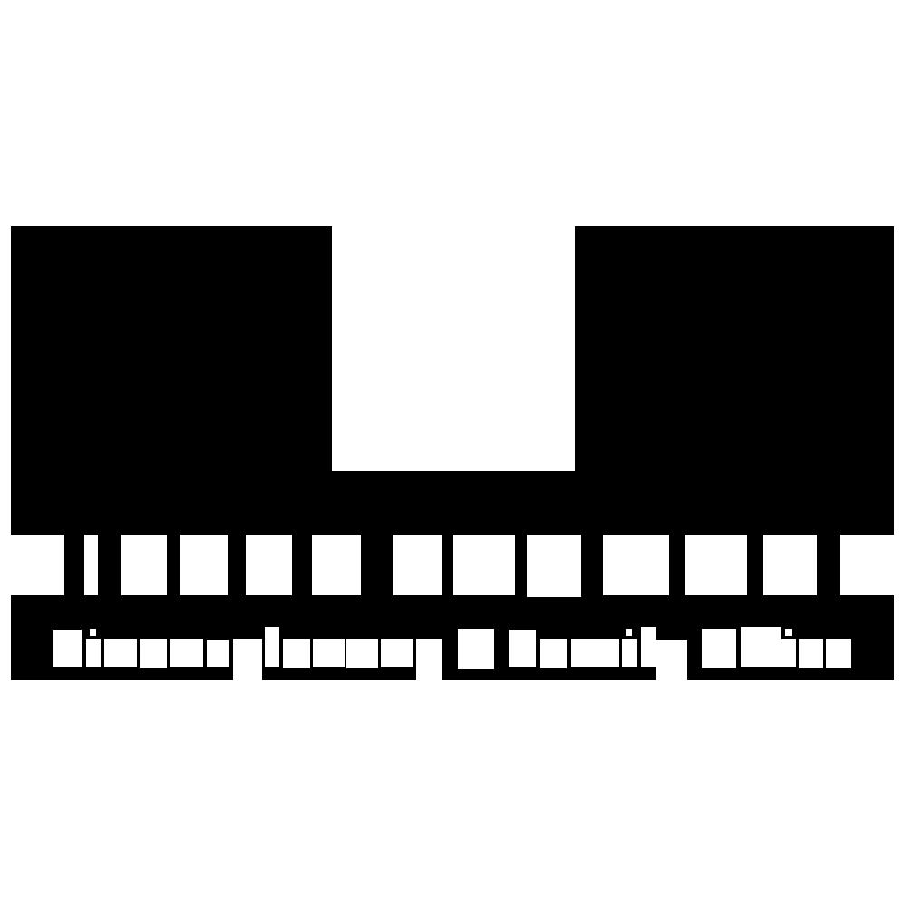 Dieter Baumann Finanzplanung und Family Office
