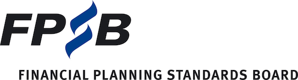 Financial Planning Standards Board Deutschland e.V
