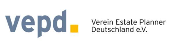 Verein Estate Planner Deutschland e.V